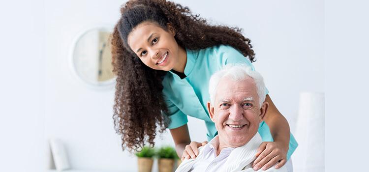 private-nursing-robland-home-healthcare-corporation